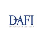 DAFI a.s.