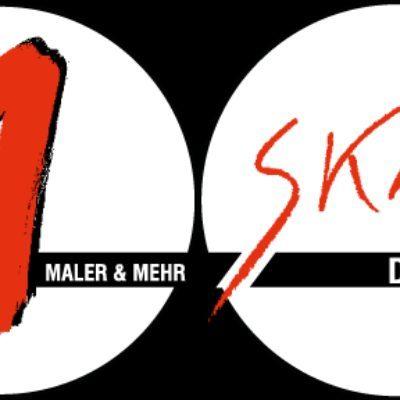 Bild zu Müller & Skade GmbH in Roth in Mittelfranken