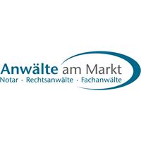 Anwälte am Markt | Notar - Rechtsanwälte - Fachanwälte