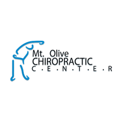 Mt. Olive Chiropractic Center - Budd Lake, NJ - Chiropractors