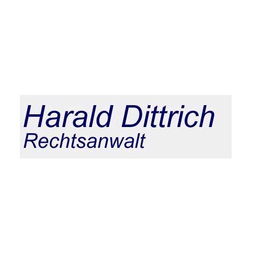 Bild zu Rechtsanwalt Harald Dittrich in Forchheim in Oberfranken