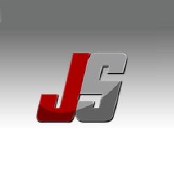 JS Construction Consultants LLC.