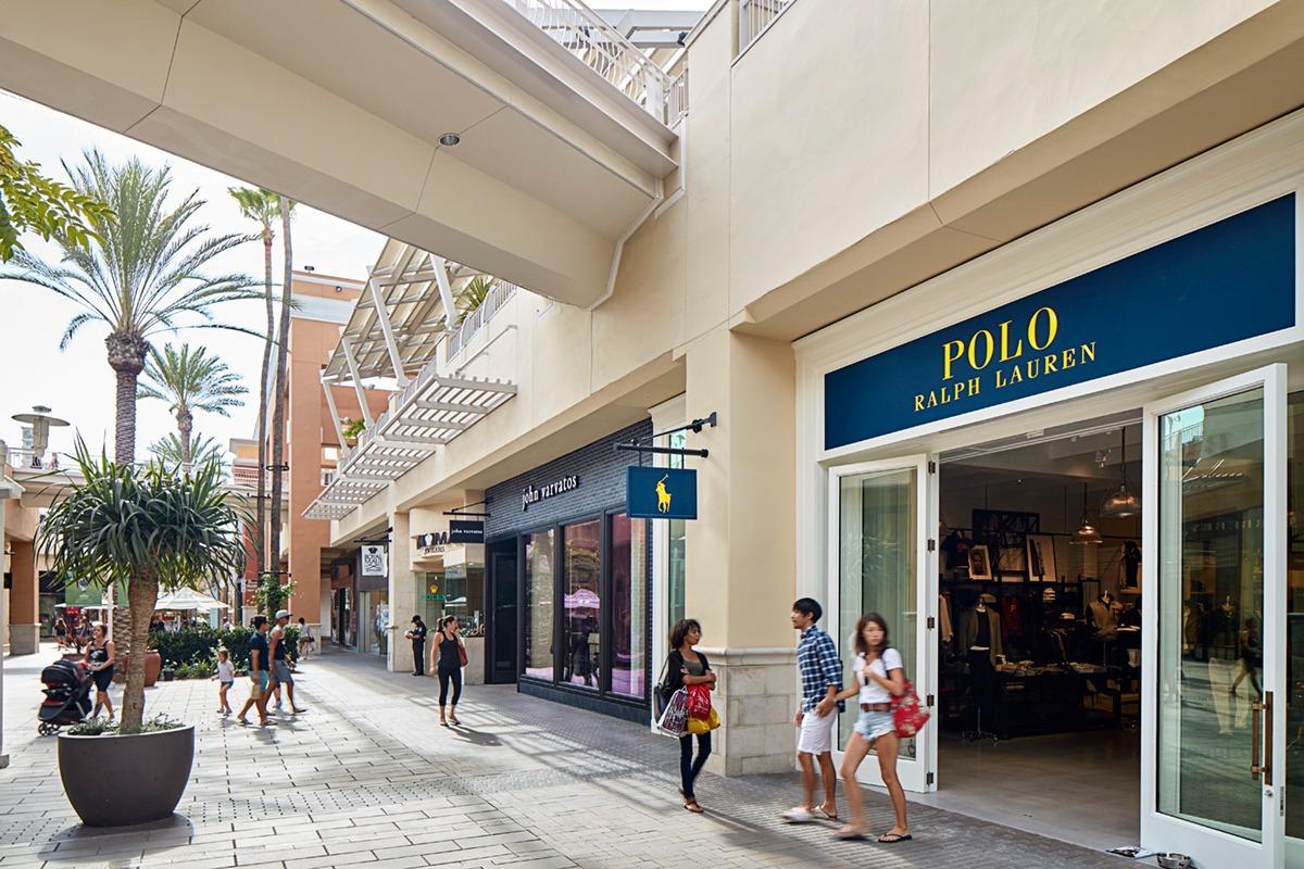 True Food Fashion Valley Mall San Diego