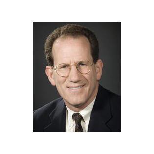 Andrew Adesman, MD - Lake Success, NY - Psychiatry