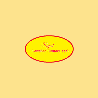 Royal Hawaiian Rentals LLC