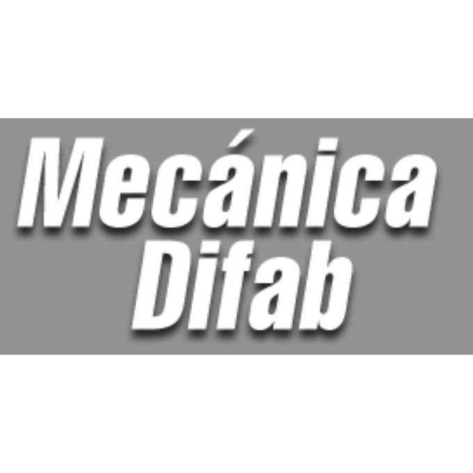 Mecánica Difab