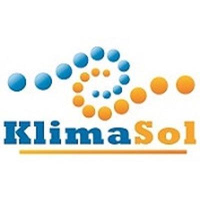 """Malinowski Jacek """"Klimasol Klimatyzacje, Wentylacje, Instalacje Solarne"""""""
