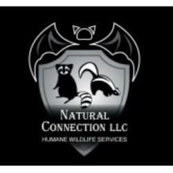 Natural Connection LLC Humane Wildlife Services