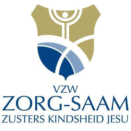 WZC Zonnehove
