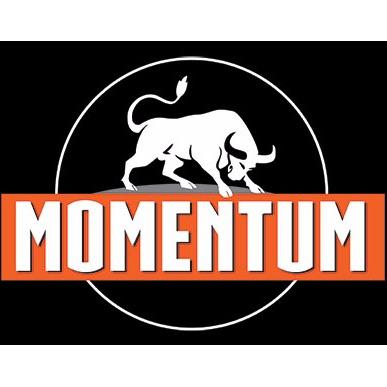 Momentum Pallet Rack and Shelving