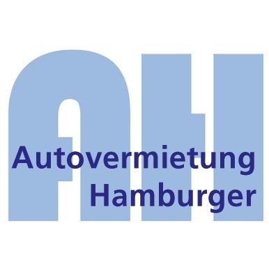 Autovermietung Hamburger Inh. Michael Hamburger