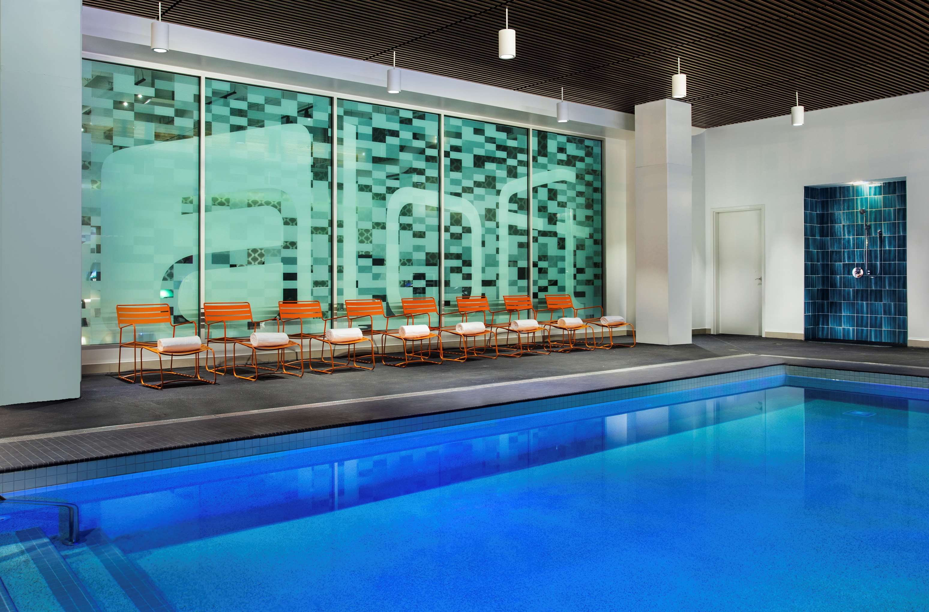 Bliss Spa Chicago Coupon