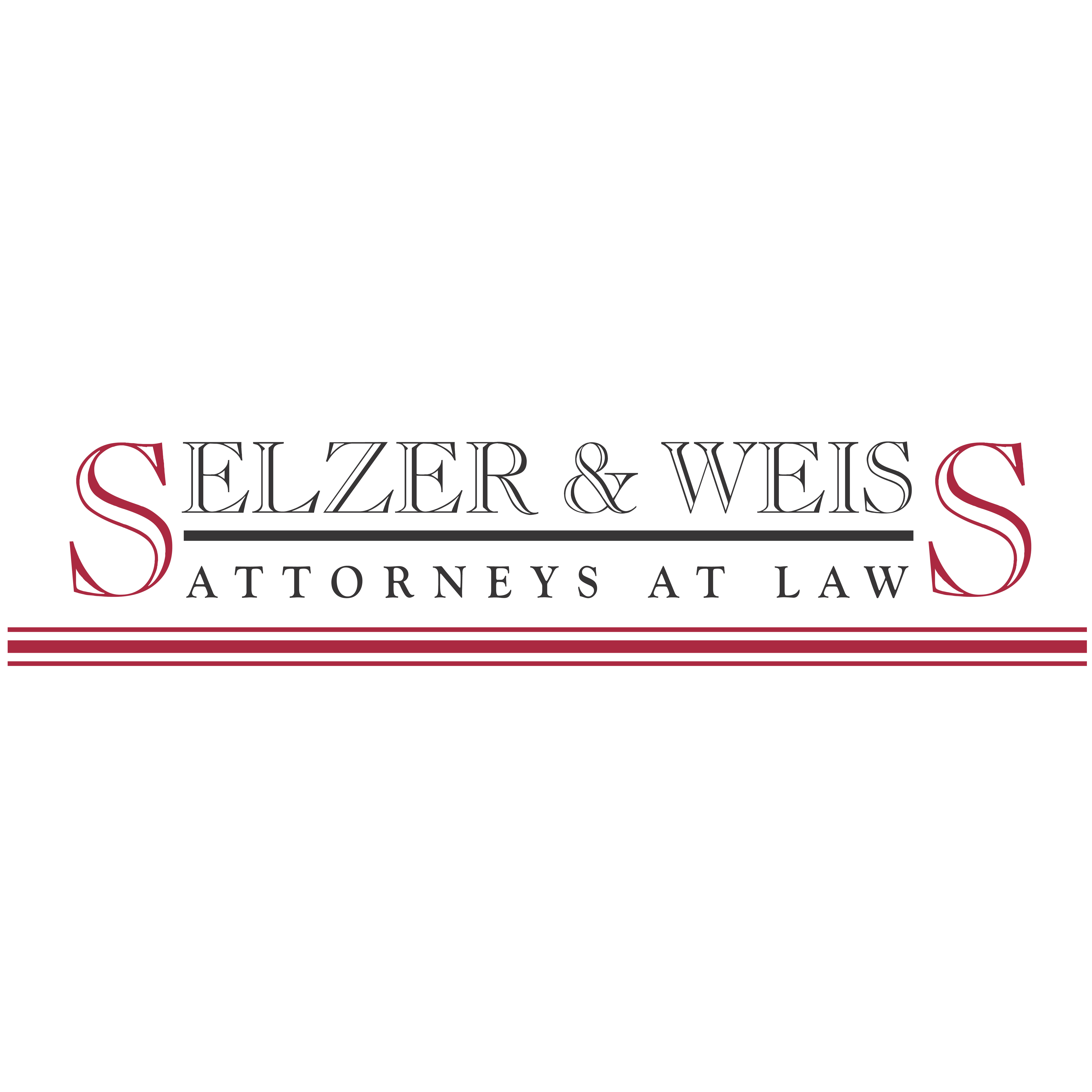 Personal Injury Law - Selzer & Weiss