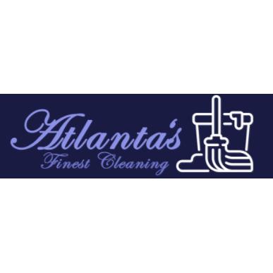 Atlanta's Finest Cleaning - Covington, GA 30014 - (770)401-4688   ShowMeLocal.com