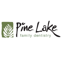 Pine Lake Family Dentistry: Dr. Susan Chen