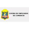 CENTRO DE EMPLEADOS DE COMERCIO