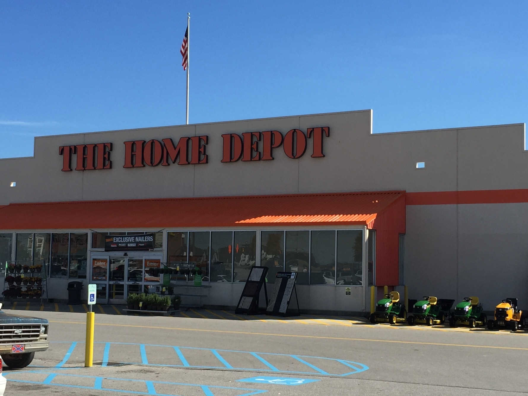 The Home Depot Coupons Pelham Al Near Me 8coupons
