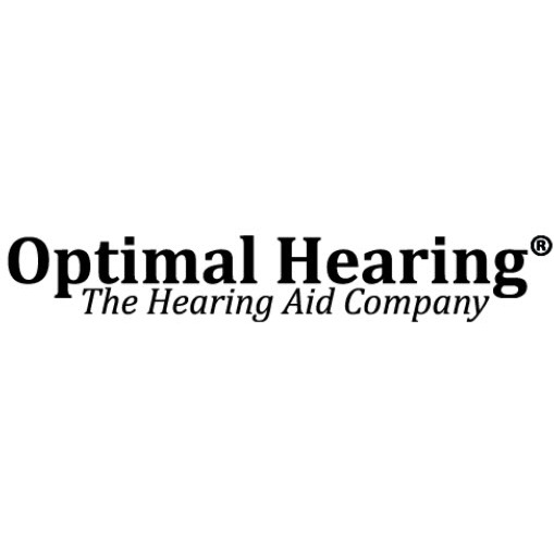 Optimal Hearing Systems