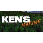 Truck Dealer in BC Terrace V8G 1N4 Ken's Marine 4946 Greig Ave  (250)635-2909