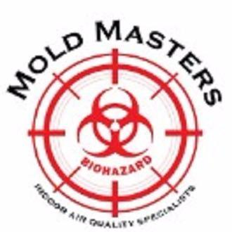 Mold Masters NEO