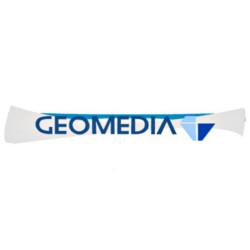 Geomedia 3