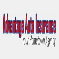 Advantage Auto Insurance Agency