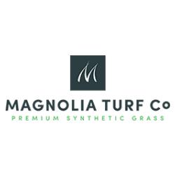 Magnolia Turf Company