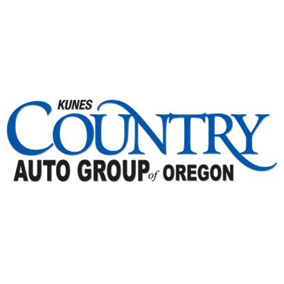 Kunes Country of Oregon
