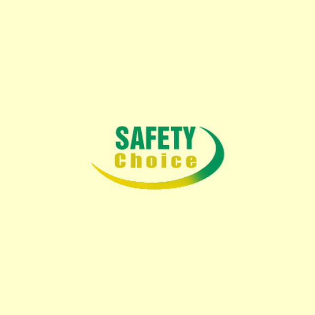 Safety Choice Health & Safety