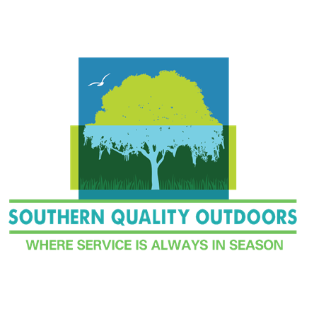 Southern Quality Outdoors