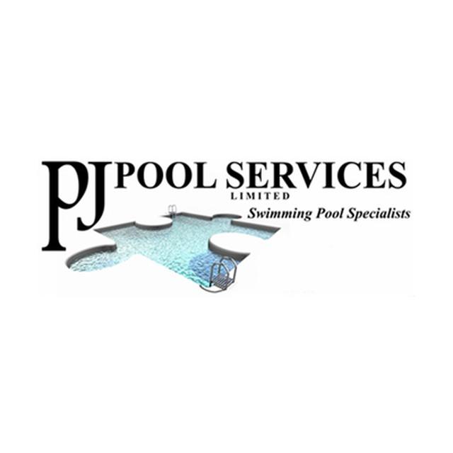 P.J Pool Services Ltd - Newport, Isle of Wight PO30 1QG - 07721 965693   ShowMeLocal.com