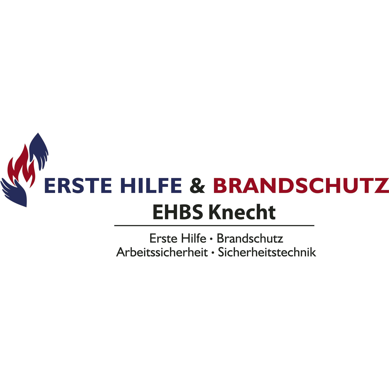 EHBS Knecht GmbH & Co. KG