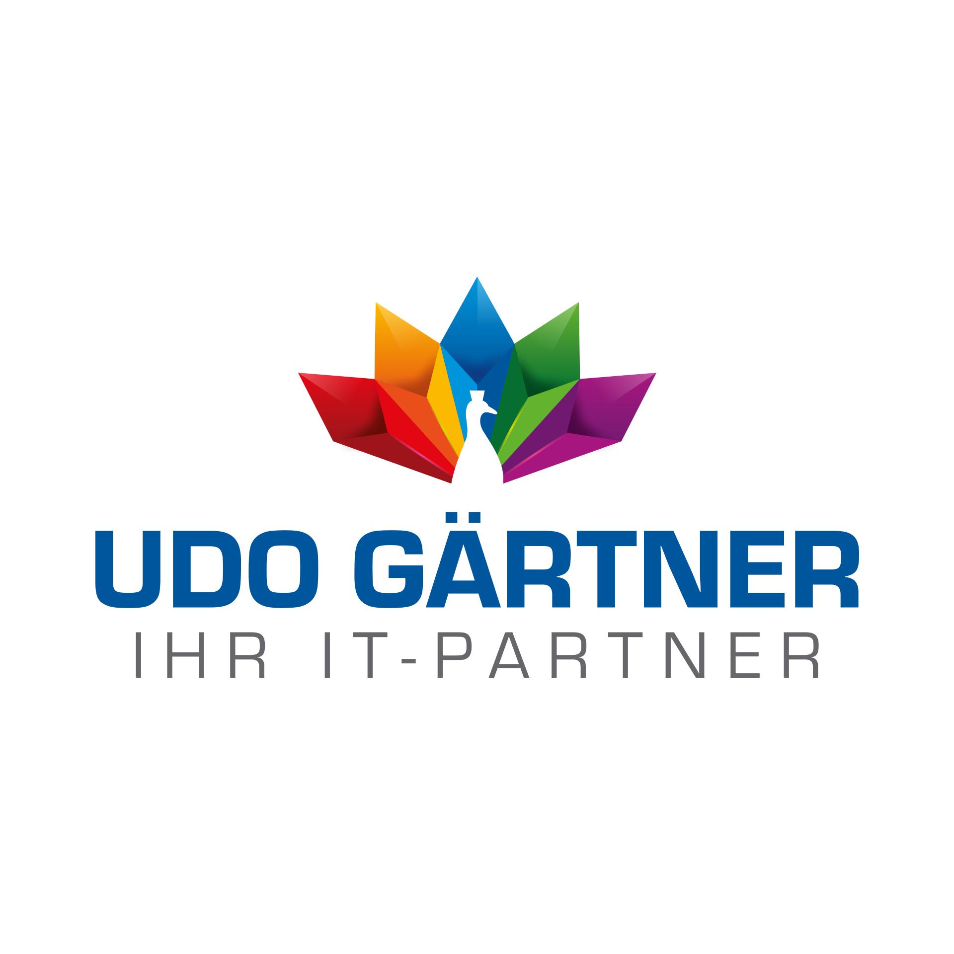 Bild zu Udo Gärtner GmbH - Ihr IT-Partner aus der Region Hannover in Wennigsen Deister