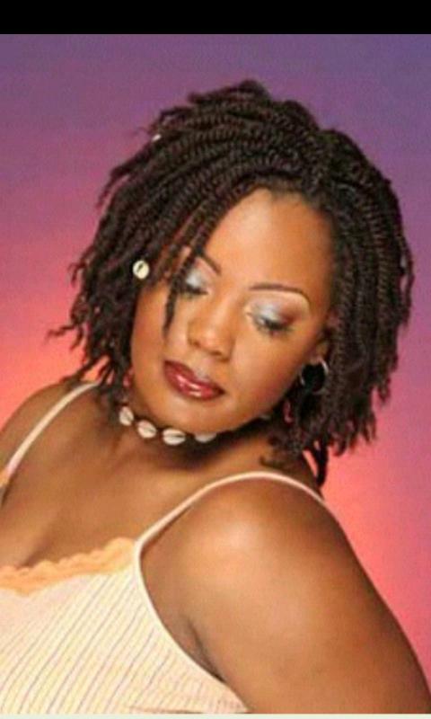 Era Professional African Hair Braiding Chicago Illinois