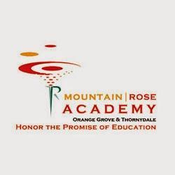 Mountain Rose Academy