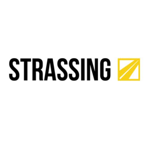 Strassing GmbH