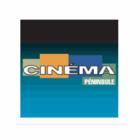Cinéma Péninsule Ltée