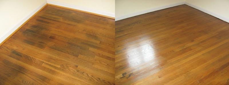 Finer floors richmond va meze blog for Hardwood floors richmond va
