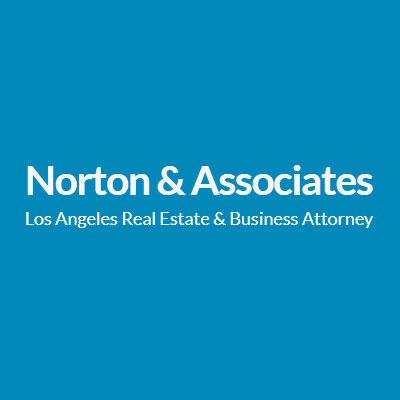 Norton & Associates