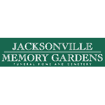Jacksonville Memory Gardens Cemetery & Funeral Home - Orange Park, FL 32073 - (904)272-2435 | ShowMeLocal.com