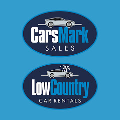 Lowcountry Car Rentals