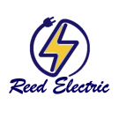 Reed Electric