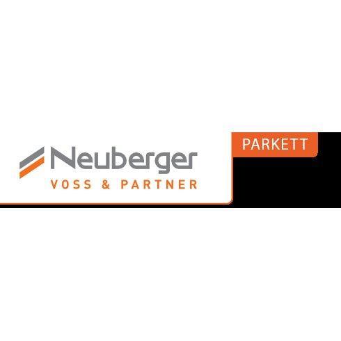 Bild zu Neuberger Parkett und Fußbodentechnik GmbH in Taufkirchen Kreis München