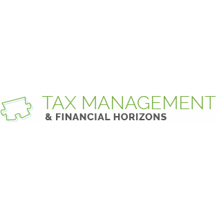Tax Management & Financial Horizons