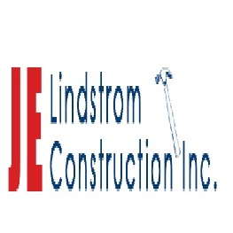 J E Lindstrom Construction Inc