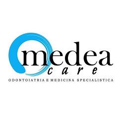 Medea Care - Poliambulatorio Medicina Specialistica