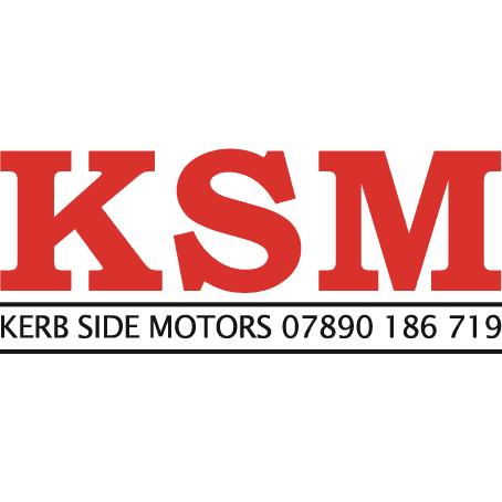 Kerb Side Motors Ltd - Banbury, Oxfordshire OX17 3AA - 01295 811337 | ShowMeLocal.com
