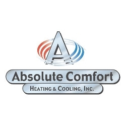 Absolute Comfort Heating & Cooling NW Inc