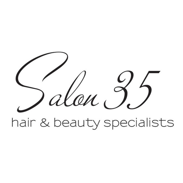 Salon 35 - Epping, Essex CM16 6HW - 01992 522730 | ShowMeLocal.com