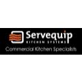 Servequip Kitchen Systems
